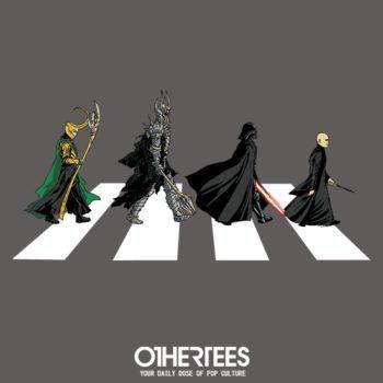 othertees-villian-road