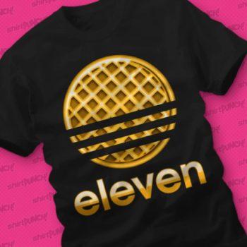 shirtpunch-eleven
