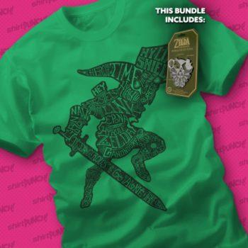 shirtpunch-epona-needs-an-oil-change-bundle