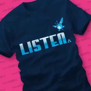 shirtpunch-listen