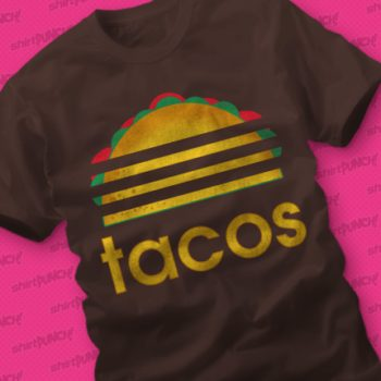 shirtpunch-tacos
