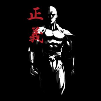 teefury-the-hero