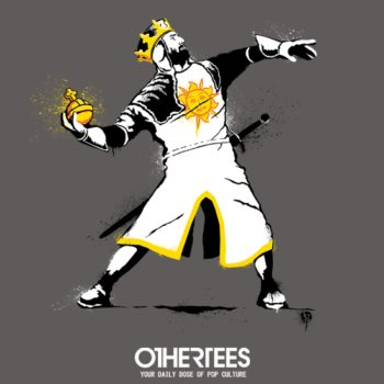 othertees-banksy-python-1-2-5