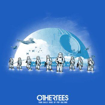 othertees-beach-troopers