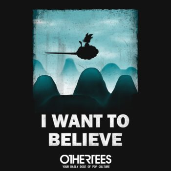 othertees-believe-in-heroes