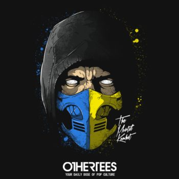 othertees-daft-mortal