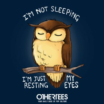 othertees-im-just-resting-my-eyes