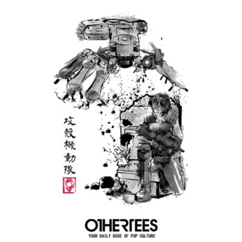 othertees-major-vs-tank-sumi-e