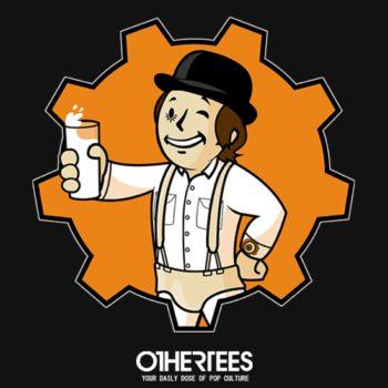 othertees-nuka-milk