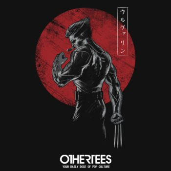 othertees-old-mutant