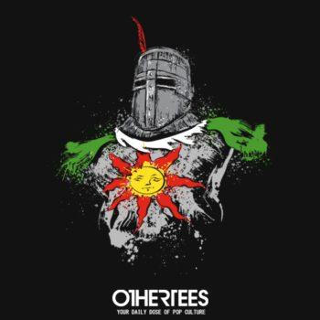 othertees-praise-the-sun
