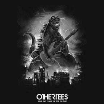 othertees-rockzilla