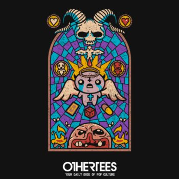 othertees-the-binding