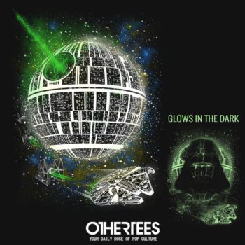 othertees-the-dark-side-of-the-glow