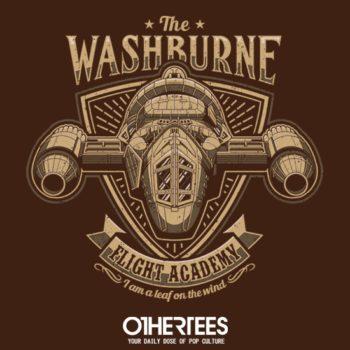 othertees-washburne-flight-academy