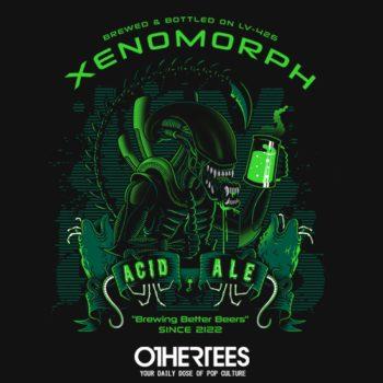othertees-xenos-acid-ale