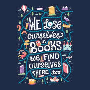 teefury-we-lose-ourselves-in-books