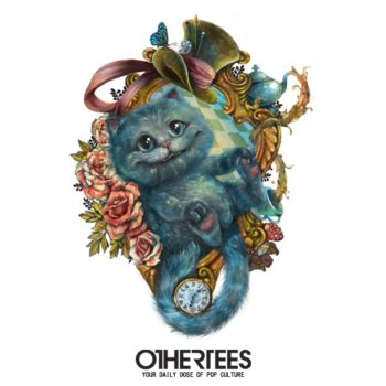 othertees-glass-of-wonders