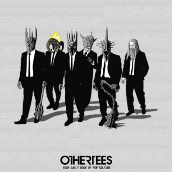 othertees-reservoir-lords