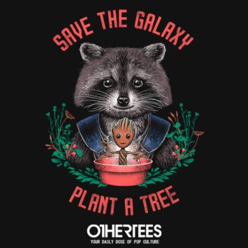 othertees-save-the-galaxy