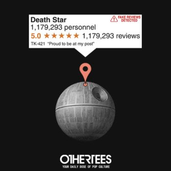 othertees-tk-421-review