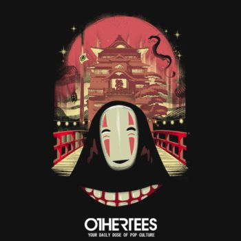 othertees-welcome-to-the-magical-bath-house