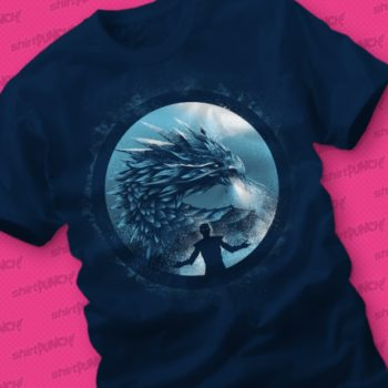 shirtpunch-the-night-king