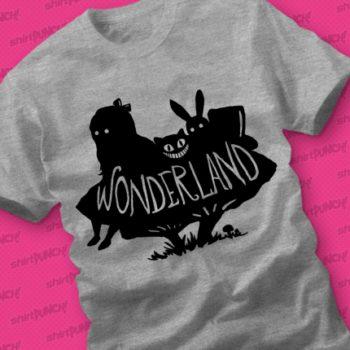 shirtpunch-wonderland