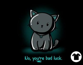 shirtwoot-not-bad-luck