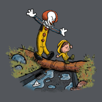 teefury-can-i-have-my-boat